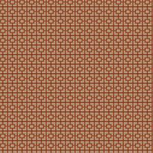 03505-VY Spice Lattice Chenille Upholstery Fabric by Trend Fabrics