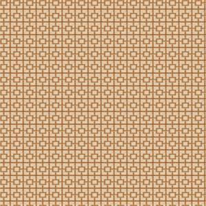 03505-VY Gold Lattice Chenille Upholstery Fabric by Trend Fabrics