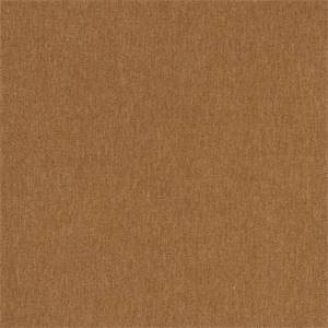 03519-VY Nugget Solid Upholstery Fabric by Trend Fabrics