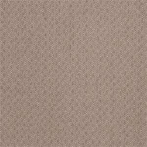 03514-VY Earth Diamond Upholstery Fabric by Trend Fabrics