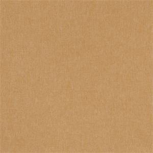03519-VY Mustard Solid Upholstery Fabric by Trend Fabrics