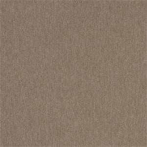 03519-VY Fossil Solid Upholstery Fabric by Trend Fabrics