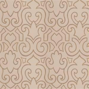 03513-VY Sesame Contemporary Upholstery Fabric by Trend Fabrics