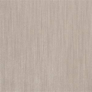 03516-VY Earth Herringbone Metallic Upholstery Fabric by Trend Fabrics
