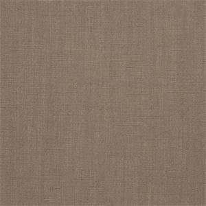 03520-VY Bark Solid Upholstery Fabric by Trend Fabrics