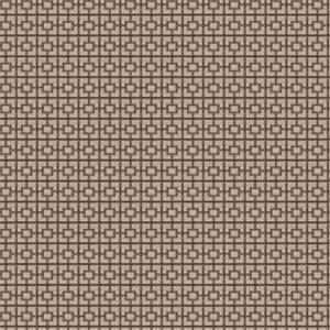 03505-VY Bark Lattice Chenille Upholstery Fabric by Trend Fabrics