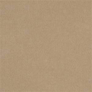03519-VY Jute Solid Upholstery Fabric by Trend Fabrics