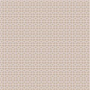 03505-VY Natural Lattice Chenille Upholstery Fabric by Trend Fabrics