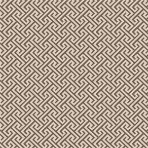 03507-VY Bark Contemporary Upholstery Fabric by Trend Fabrics