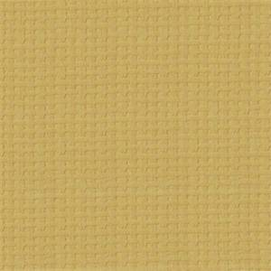 Marigot Seasame Gold Textured Matelasse Cotton Fabric by Robert Allen