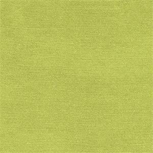 Colby Spring Green Solid Linen Blend Drapery Fabric