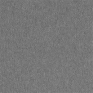 03519-VY Silver Solid Upholstery Fabric by Trend Fabrics