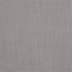 03520-VY Pewter Solid Upholstery Fabric by Trend Fabrics