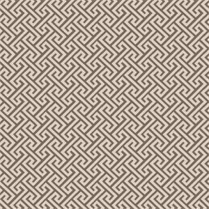 03507-VY Pewter Contemporary Upholstery Fabric by Trend Fabrics