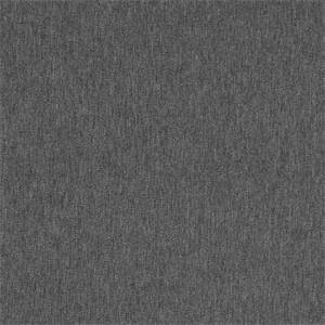 03519-VY Charcoal Solid Upholstery Fabric by Trend Fabrics