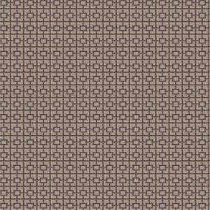 03505-VY Charcoal Lattice Chenille Upholstery Fabric by Trend Fabrics