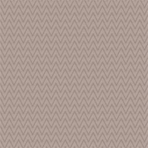 03506-VY Grey Chevron Upholstery Fabric by Trend Fabrics