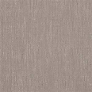 03516-VY Pewter Herringbone Metallic Upholstery Fabric by Trend