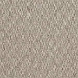 03514-VY Grey Diamond Upholstery Fabric by Trend Fabrics