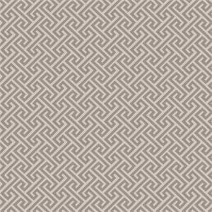 03507-VY Grey Contemporary Upholstery Fabric by Trend Fabrics