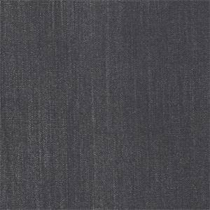 03516-VY Herringbone Metallic Upholstery Fabric by Trend Fabrics