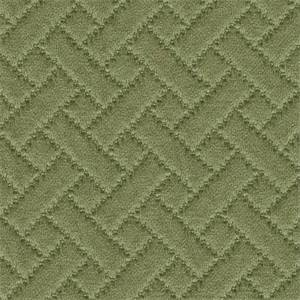 651555 Clover Waverly Tonga Matelasse Fabric