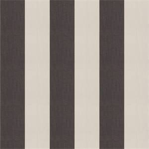 03504-VY Black Stripe Upholstery Fabric by Trend Fabrics
