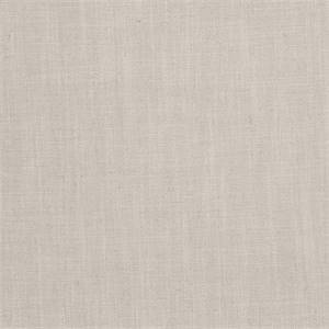 03520-VY Grey Solid Upholstery Fabric by Trend Fabrics
