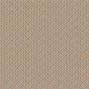 03507-VY Aqua Sand Contemporary Upholstery Fabric by Trend Fabrics