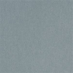 03519-VY Capri Solid Upholstery Fabric by Trend Fabrics