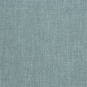 03520-VY Aqua Solid Upholstery Fabric by Trend Fabrics