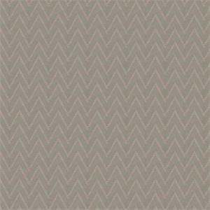 03506-VY Aqua Chevron Upholstery Fabric by Trend Fabrics