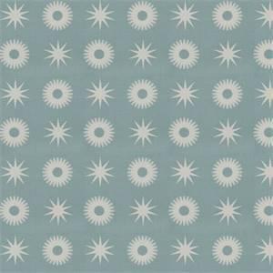 03498-VY Seamist Contemporary Drapery Fabric by Trend Fabrics