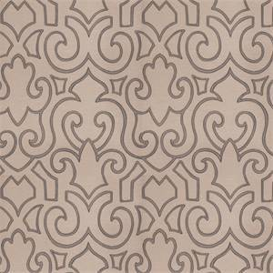 03513-VY Slate Contemporary Upholstery Fabric by Trend Fabrics