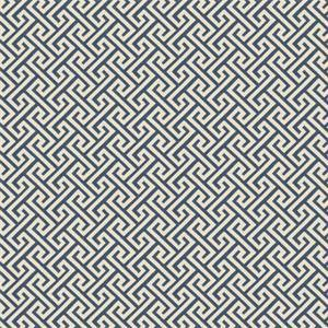03507-VY Navy Contemporary Upholstery Fabric by Trend Fabrics