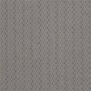 03514-VY Blue Diamond Upholstery Fabric by Trend Fabrics