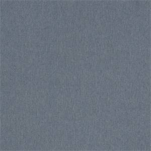 03519-VY Baltic Solid Upholstery Fabric by Trend Fabrics