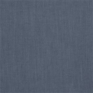 03520-VY Denim Solid Upholstery Fabric by Trend Fabrics