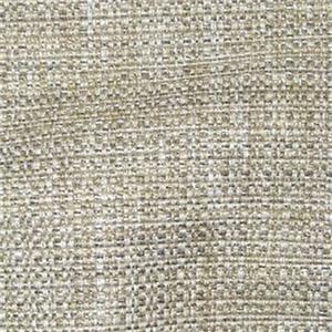 Tweak Mica Gray Ivory Tweed Upholstery Fabric By Richloom Platinum