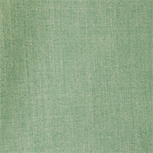 mountain view aqua solid blue green linen like upholstery fabric by swavelle mill creek