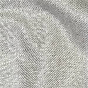 M9871 Natural Solid Upholstery Fabric by Barrow Merrimac Fabrics