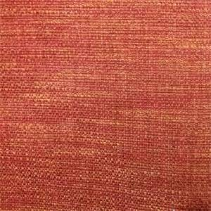 Tweak Canyon Red Upholstery Fabric By Richloom