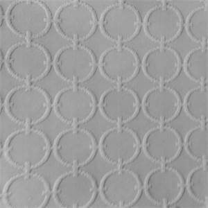 M9791 Mineral Grey Matelasse Upholstery Fabric by Barrow Merrimac