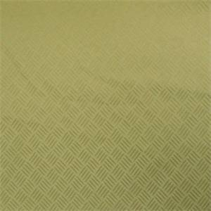Alex Green Contemporary Upholstery Fabric