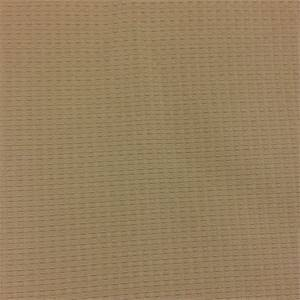 Lavina Swire Taupe Textured Upholstery Fabric