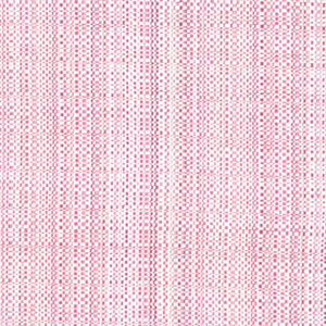 Tweed Fabric By The Yard Pink Tweed Fabric Buyfabrics