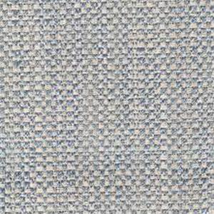 Brisbane Mirage Blue Gold Tweed Upholstery Fabric 57411