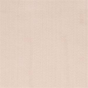Mozart Heather Pale Lavender Herringbone Silk Drapery Fabric