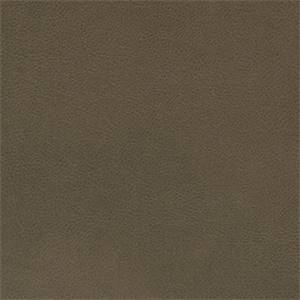 Cantina Taupe Solid Gray Vinyl Upholstery Fabric