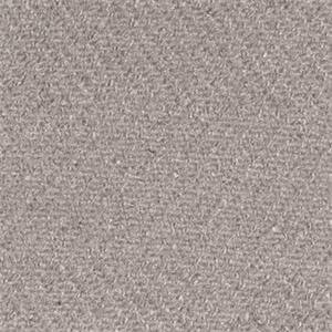 Jumper Pewter Gray Herringbone Upholstery Fabric
